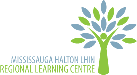 Mississauga Halton LHIN Regional Learning Centre